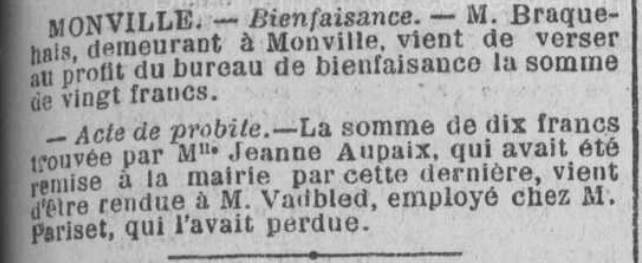 19150915