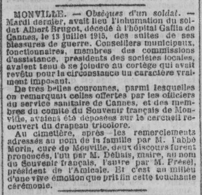 19170416 Brugot A.
