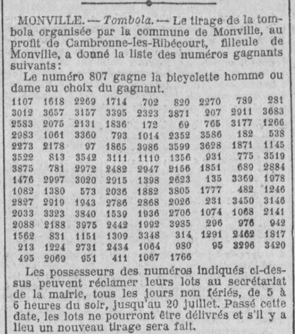 19230619
