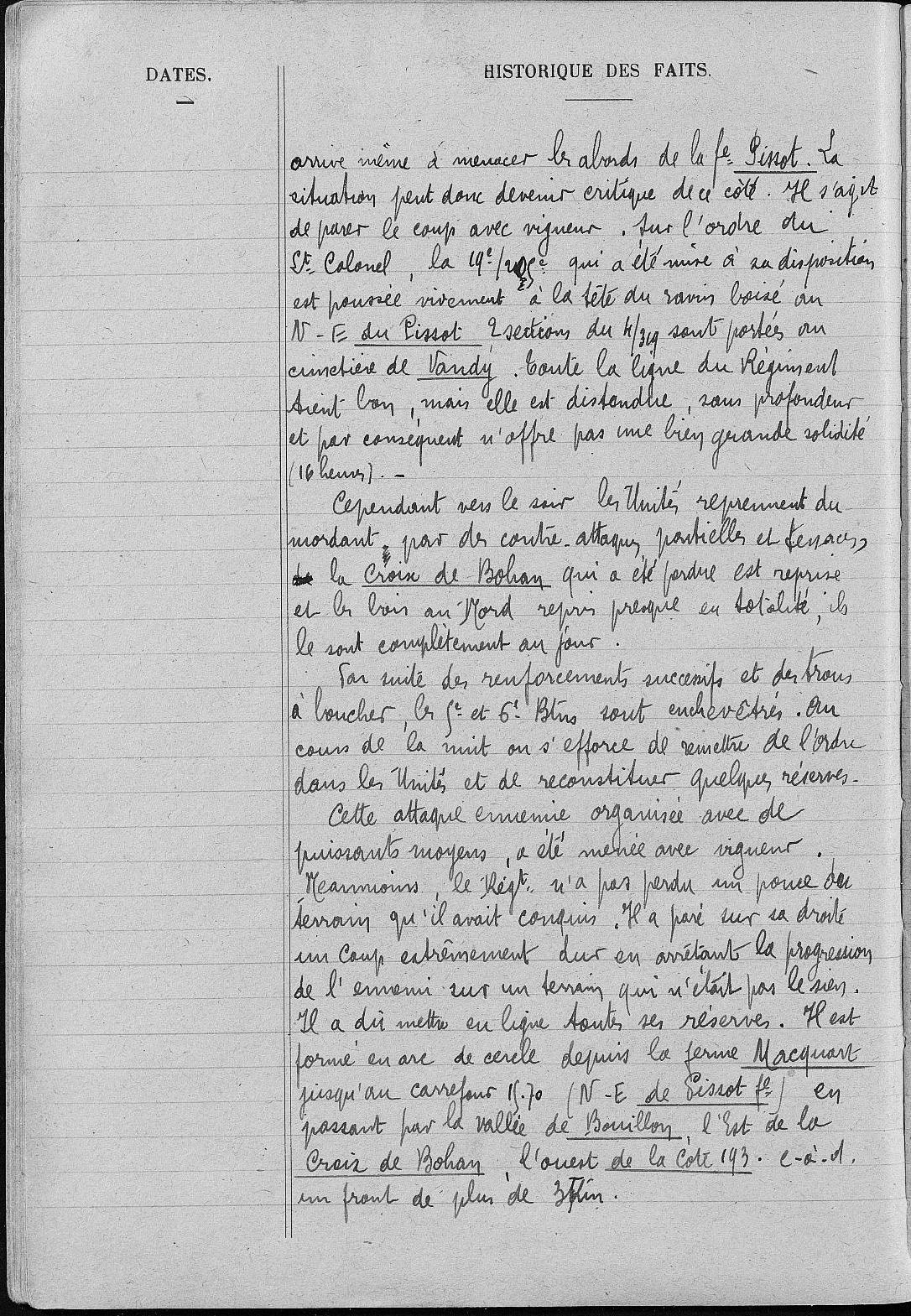 21 octobre 1918 4