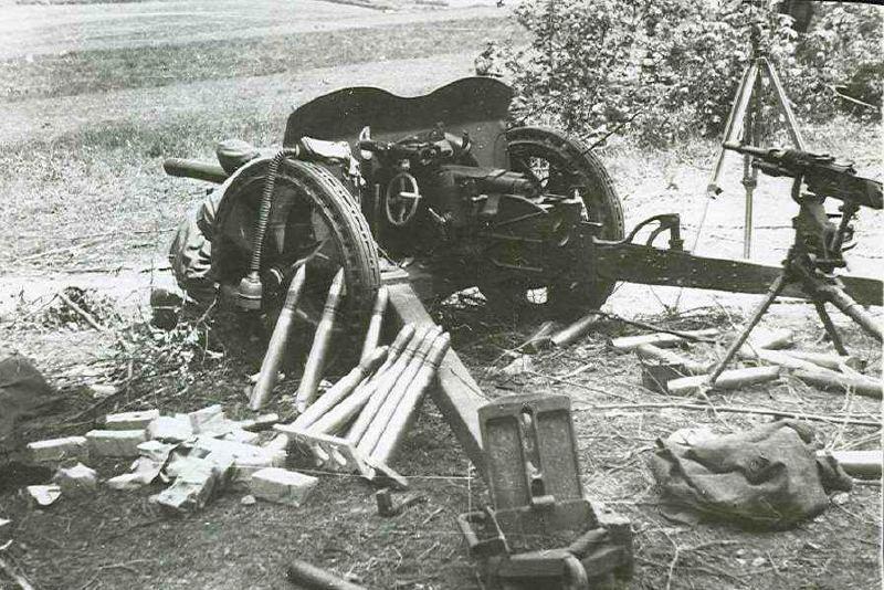 47mmif7 canon antichar 47 mm modele 1937