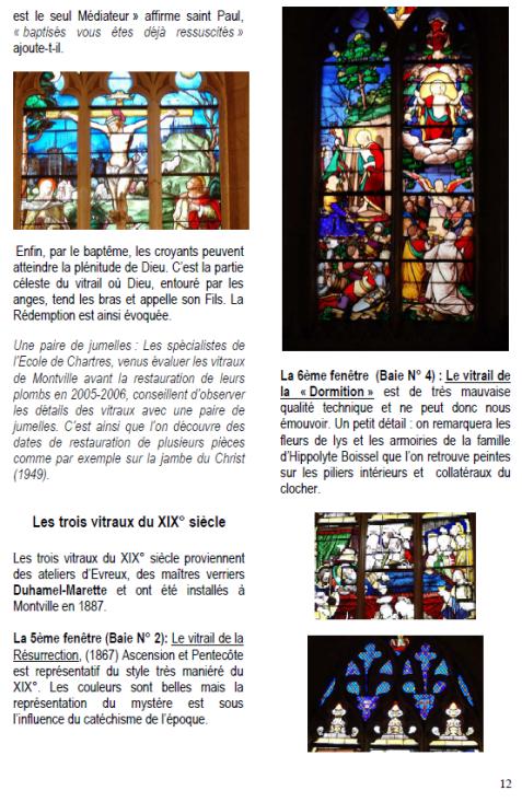 Eglise 12