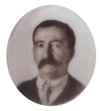Henri beral
