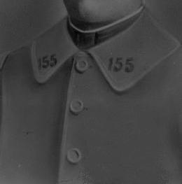 Henrichauveau1914
