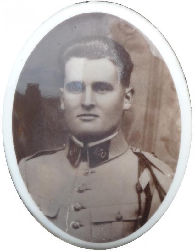 Fortier Marcel