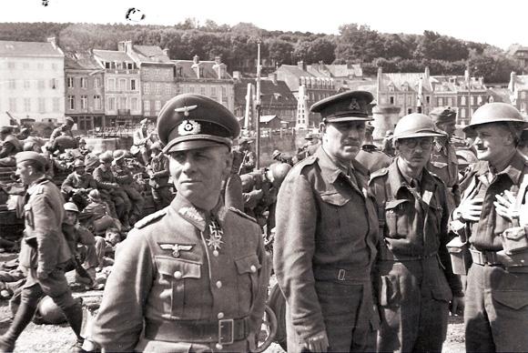 Rommel11