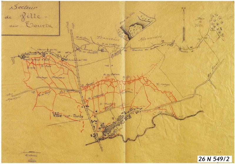 Ville sur tourbe sept 1915 2